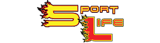 SportLife Logo